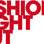 Vogue Fashion Night 2011, notte di shopping a Milano e Roma